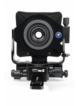 Horseman VCC-Pro G Body