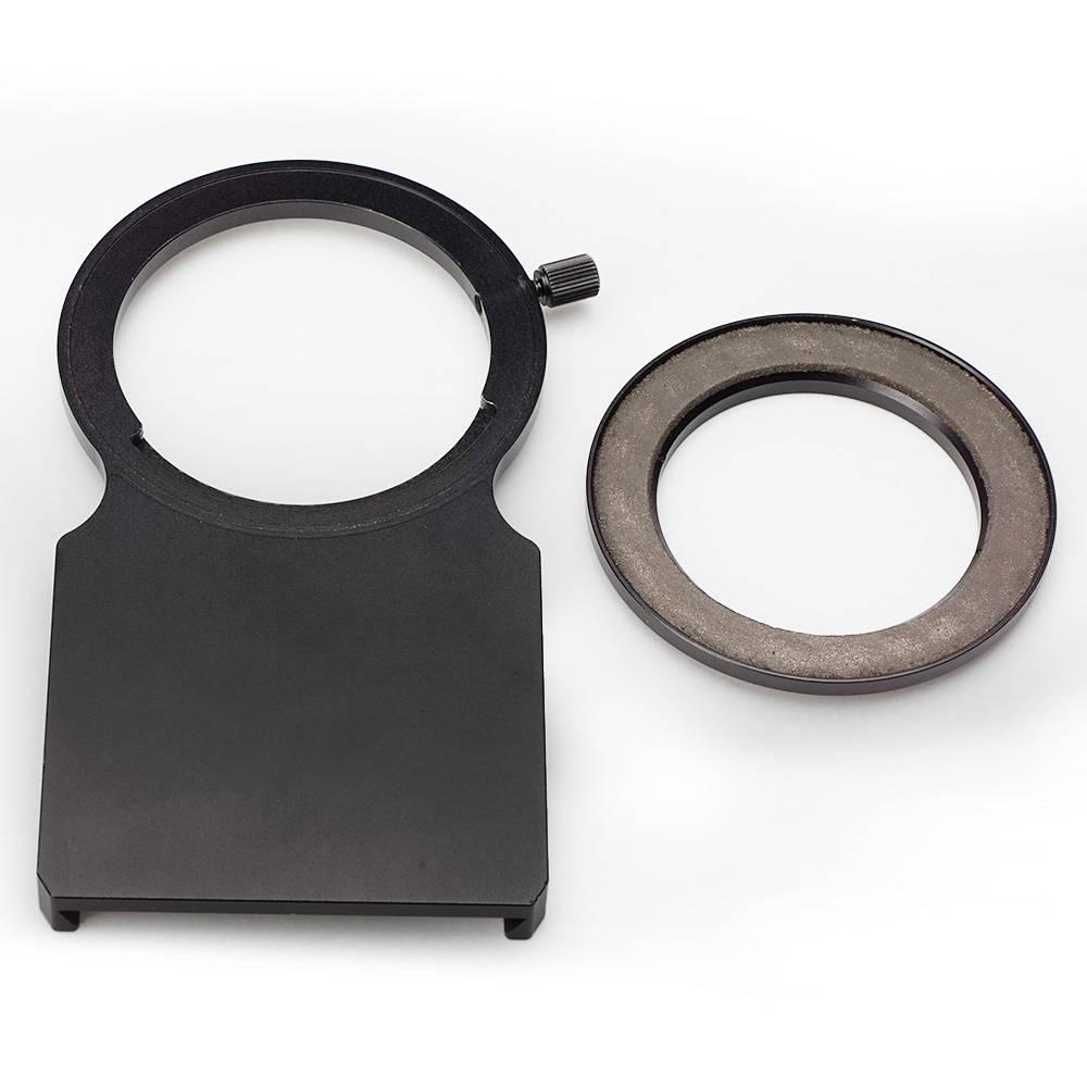 Horseman VCC Pro-G Kameraadapter I (DSLR und Spiegellos)