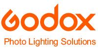 Systemintegrierte Blitzgeräte kompatibel mit allen führenden Marken