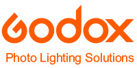 Godox Kamerasystemblitze