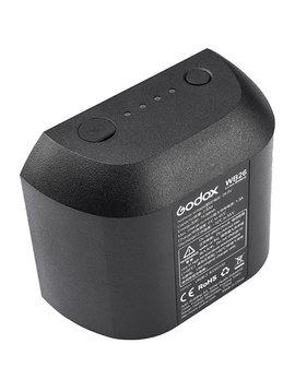 Godox Godox WB26