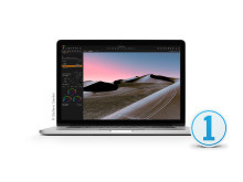 Phase One Capture One Pro Software