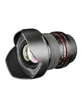 Walimex pro 2,8/14mm Sony E-Mount