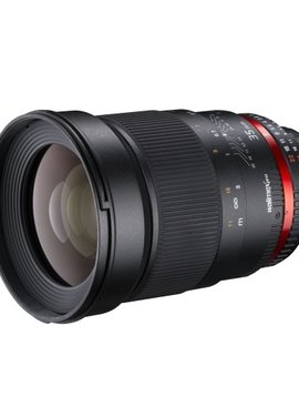 Walimex Walimex pro 35mm Objektiv