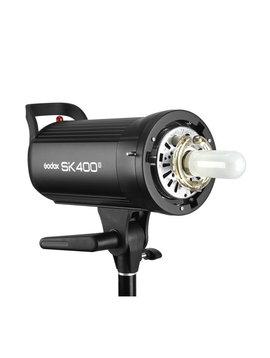 Godox Godox SK400-II