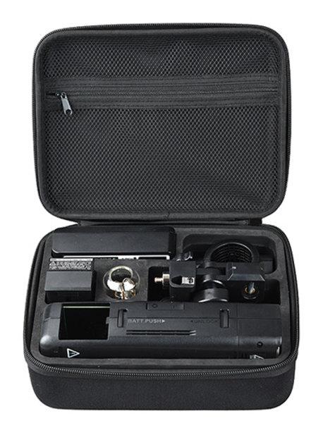 Godox AD200pro Kit 1
