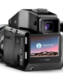 Phase One IQ4 150MP Kit