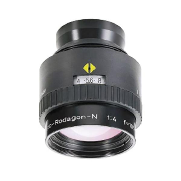 Rodenstock  4,0/105mm Apo Rodagon-N