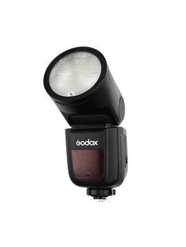 Godox V1 Triple - Deal