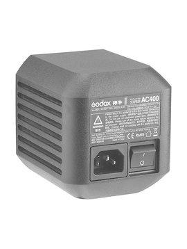 Godox AC400 Netzgerät