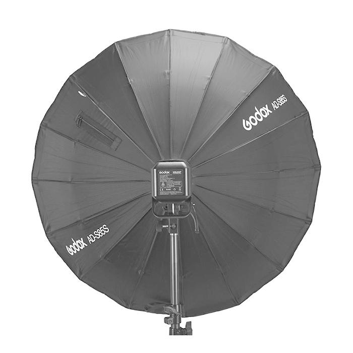 Godox Softbox 85cm für AD400pro  und AD300