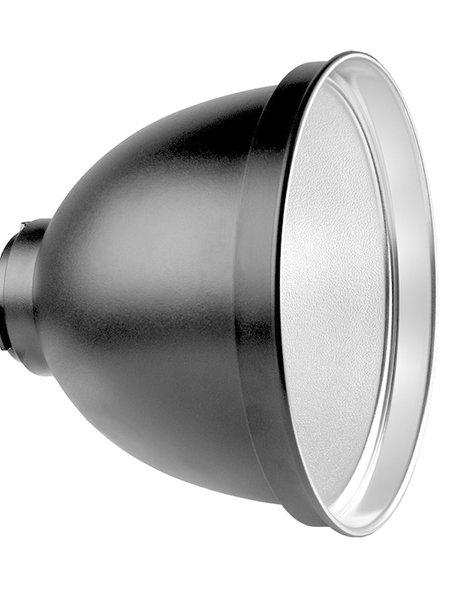 Godox Lang Focus Reflektor AD300 und AD400