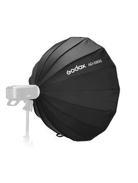 Godox Schirmsoftbox 85cm für Godox AD400pro