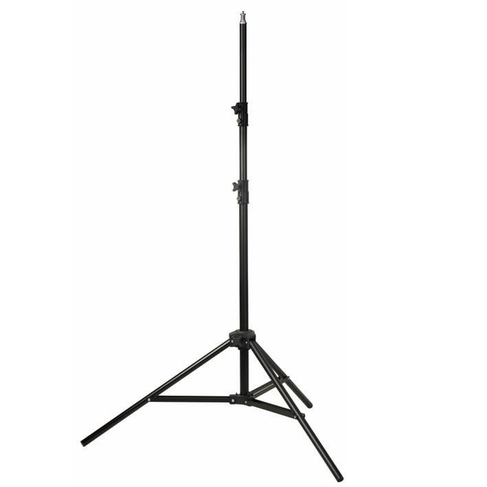 Godox Einsteigerblitz SK400-II