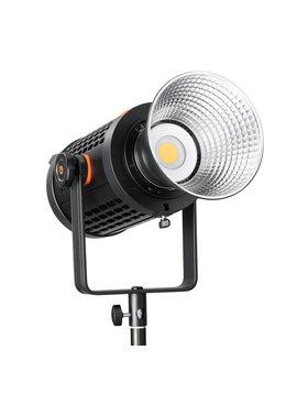 Godox UL150 LED Leuchte SILENT