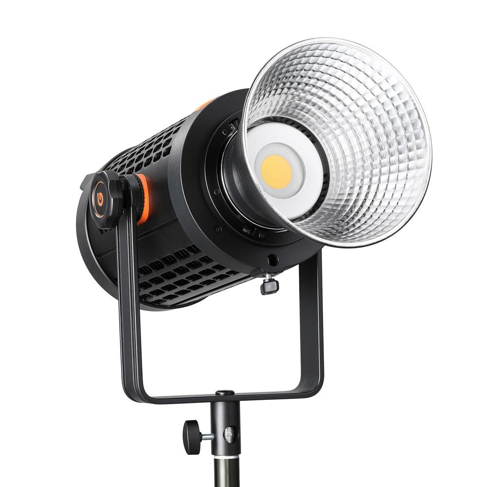 Godox SILENT UL150 LED Leuchte