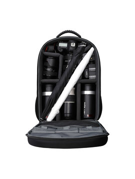 Godox AD300Pro dual Backpack Kit