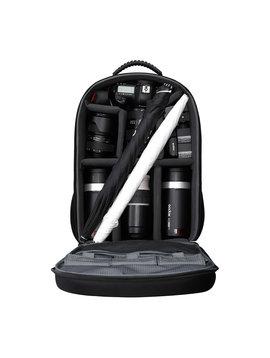 Godox Godox AD300Pro dual Backpack Kit