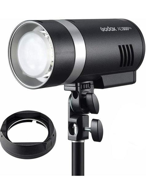 Godox AD300 Pro Angebot