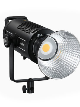 Godox LED SL200ll