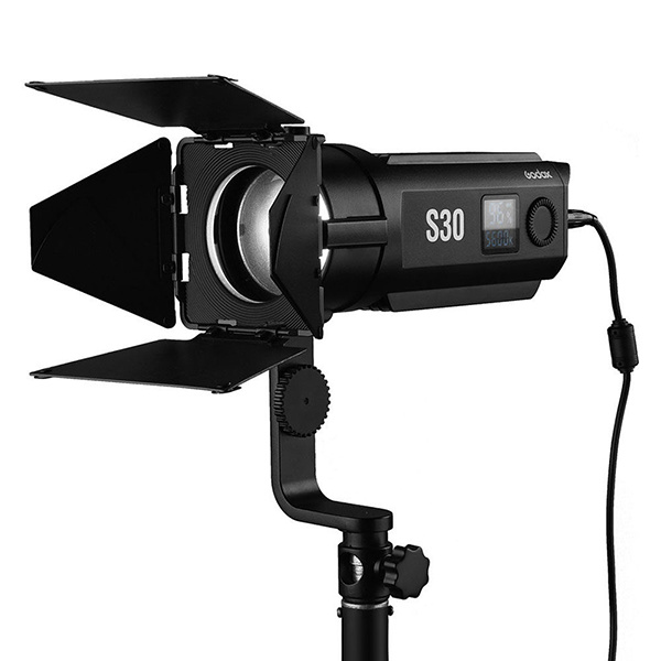 Godox S30 Godox LED