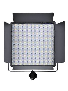 Godox Bicolor LED1000BI Flächenleuchte