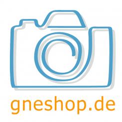 gneshop.de