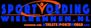 SportvoedingWielrennen.nl - sportvoeding voor de duursporter