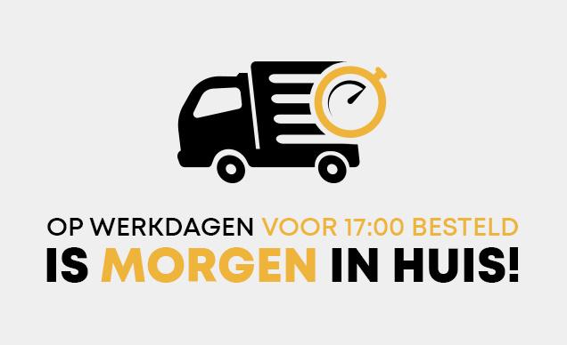 Kentekenplaatdrukken.nl banner 2
