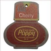 Poppy Poppy Geurhanger Cherry