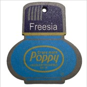 Poppy Poppy Geurhanger Freesia