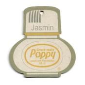 Poppy Poppy Geurhanger Jasmijn