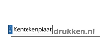 Kentekenplaatdrukken.nl