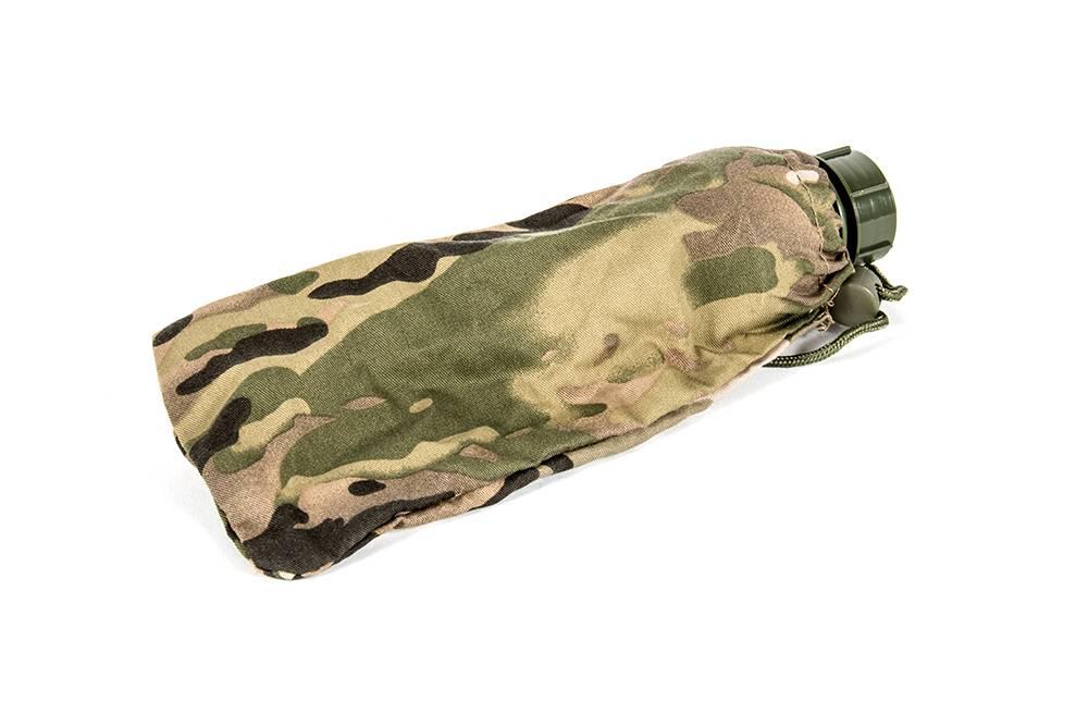 Phantom BB Feed Bag MULTICAM