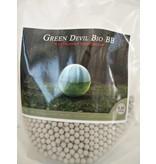 Green Devil Green Devil 0.30g - 3300 bio bb's