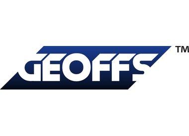 Geoffs