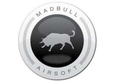 Madbull