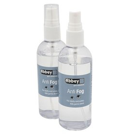 Abbey Anti Fog Spray