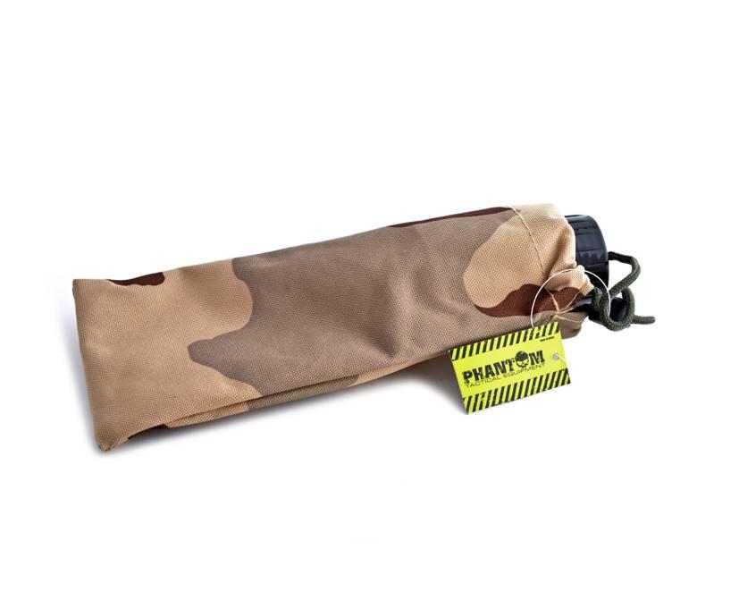 Phantom BB Feed Bag DESERT (3 kleuren)