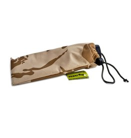 Phantom BB Feed Bag DESERT (DPM)