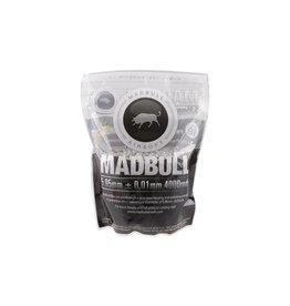 Madbull Madbull 0.30g - 4000 bio bb's