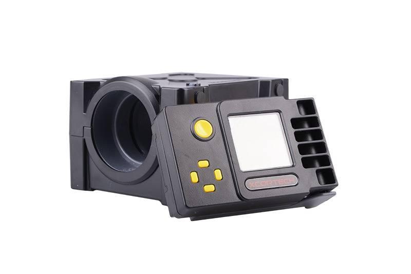 Xcortech XCortech X3500 Chronograph