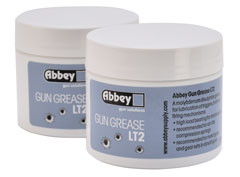 Abbey Abbey Gun Grease LT2