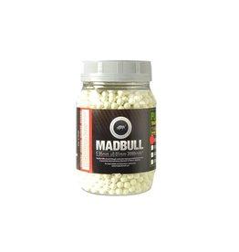 Madbull Madbull BIO 0.20 Tracer BB's flesje