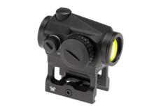 Vortex Vortex - Crossfire Red Dot (LED Upgrade)