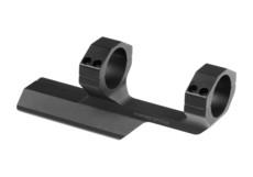 Vortex Vortex - Cantilever Ring Mount 30 mm 2 inch offset