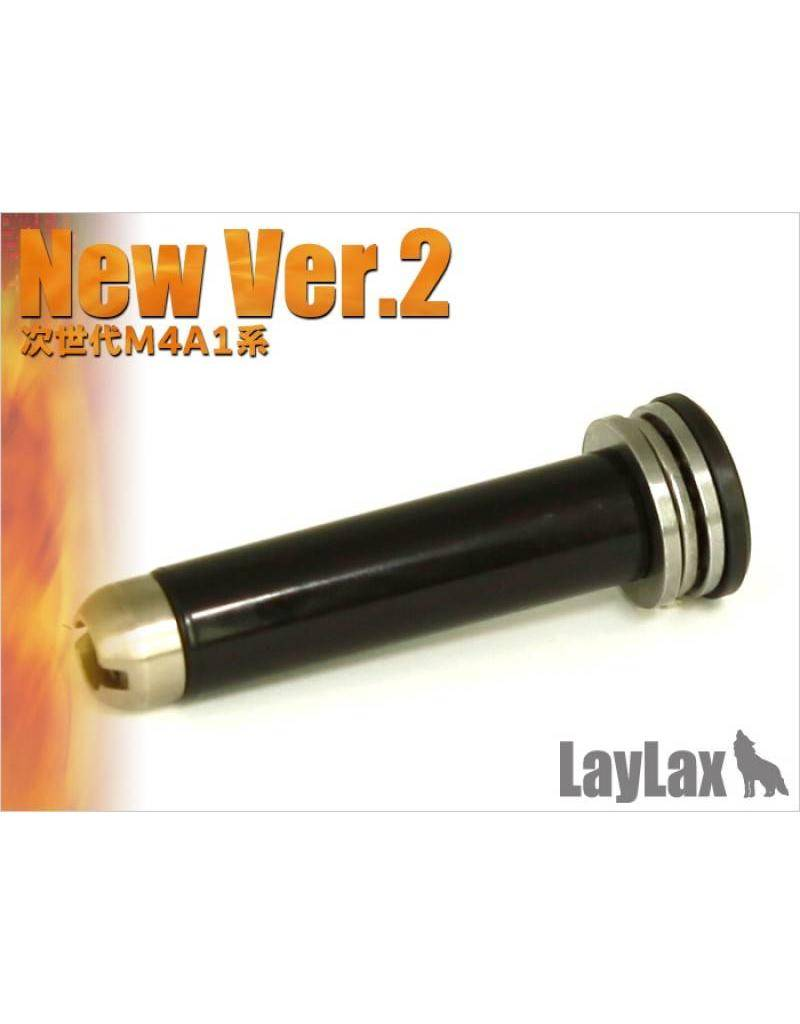 Laylax Laylax - Prometheus EG Spring Guide/Smoother New Ver 2