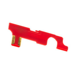 Laylax Prometheus EG Hard Selector Plate for M16