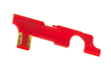 Laylax PrometheusEG Hard Selector Plate for M16