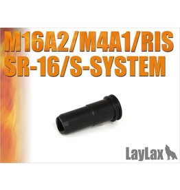 Laylax Prometheus Air Nozzle for M16 A2 / M4